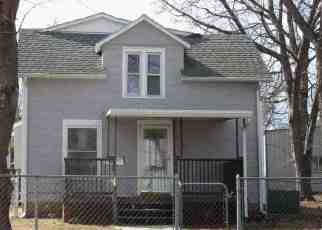 Foreclosure  id: 4258490
