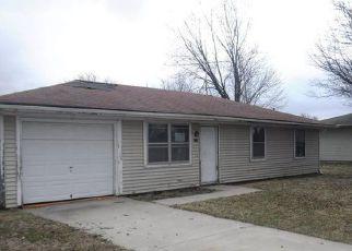 Foreclosure  id: 4258493