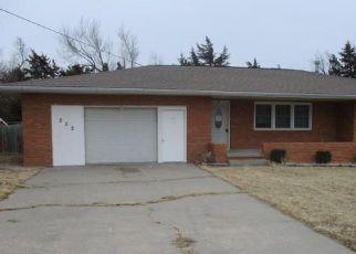 Foreclosure  id: 4258494