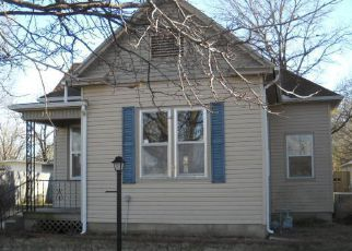 Foreclosure  id: 4258496