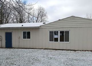 Foreclosure  id: 4258508