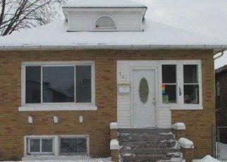 Foreclosure  id: 4258509