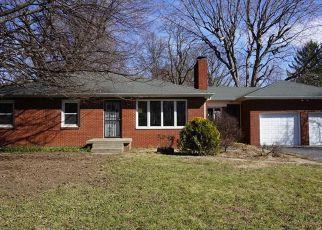 Foreclosure  id: 4258513