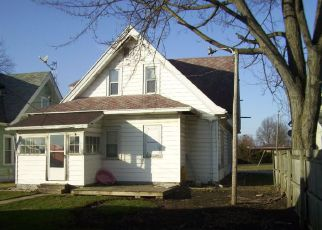 Foreclosure  id: 4258514