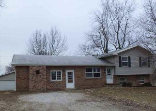 Foreclosure  id: 4258520