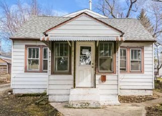 Foreclosure  id: 4258526