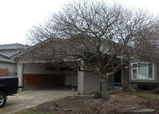 Foreclosure  id: 4258527