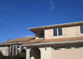 Foreclosure  id: 4258532