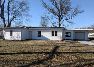 Foreclosure  id: 4258537