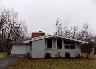 Foreclosure  id: 4258544