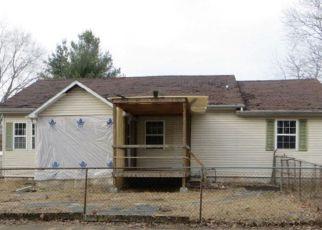 Foreclosure  id: 4258545