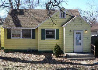 Foreclosure  id: 4258553