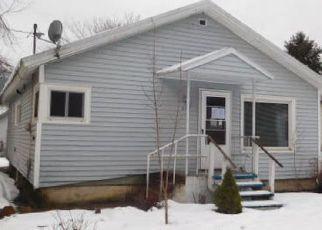 Foreclosure  id: 4258556