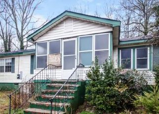 Foreclosure  id: 4258558