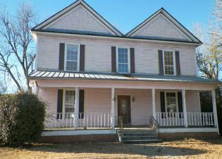 Foreclosure  id: 4258562