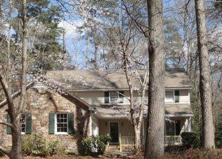 Foreclosure  id: 4258570