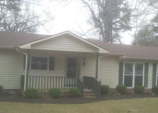 Foreclosure  id: 4258571