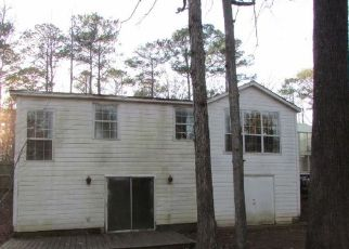 Foreclosure  id: 4258573