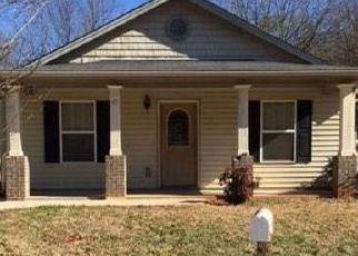 Foreclosure  id: 4258581