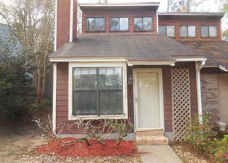 Foreclosure  id: 4258590