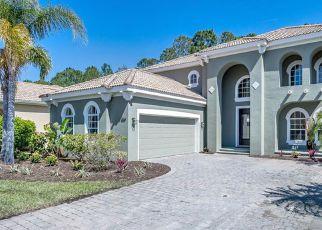 Foreclosure  id: 4258613