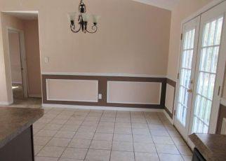 Foreclosure  id: 4258617