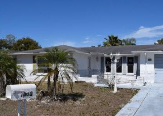 Foreclosure  id: 4258620