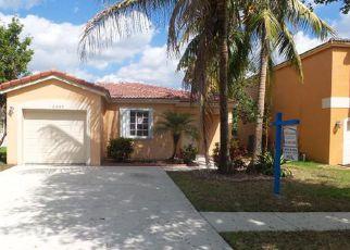 Foreclosure  id: 4258631