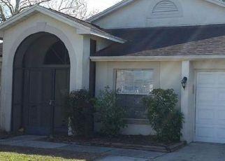 Foreclosure  id: 4258635