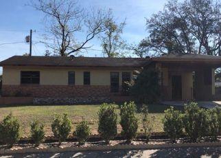 Foreclosure  id: 4258639
