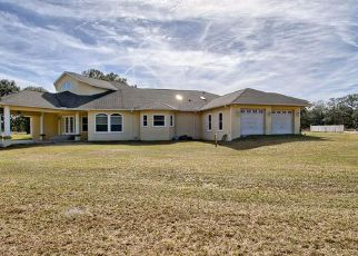 Foreclosure  id: 4258643