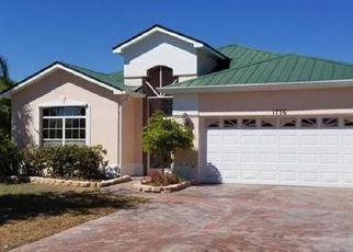 Foreclosure  id: 4258645