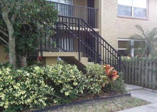 Foreclosure  id: 4258654
