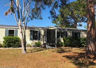 Foreclosure  id: 4258658