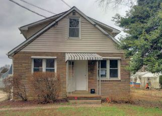 Foreclosure  id: 4258664