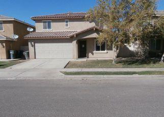 Foreclosure  id: 4258680
