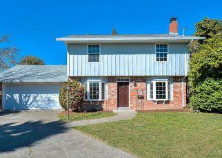 Foreclosure  id: 4258686