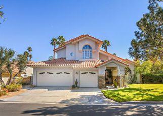 Foreclosure  id: 4258697