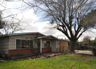 Foreclosure  id: 4258699