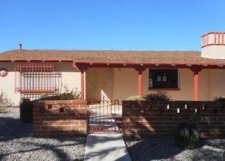 Foreclosure  id: 4258711