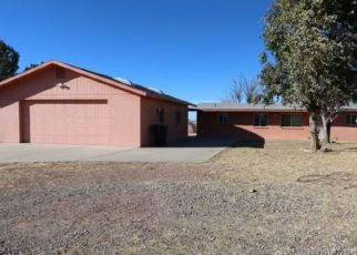 Foreclosure  id: 4258715
