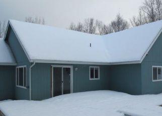 Foreclosure  id: 4258724