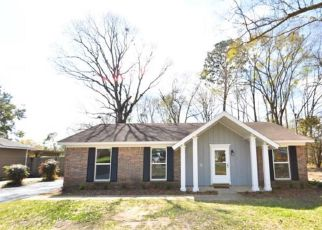 Foreclosure  id: 4258731