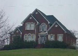 Foreclosure  id: 4258735