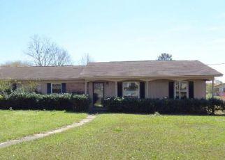Foreclosure  id: 4258737