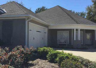 Foreclosure  id: 4258746