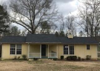 Foreclosure  id: 4258747