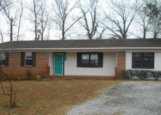 Foreclosure  id: 4258749