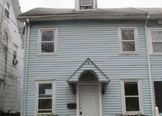 Foreclosure  id: 4258751