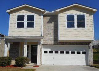 Foreclosure  id: 4258766